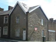 property to rent in Padiham Road, Burnley...