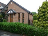 3 bed Bungalow to rent in Acrefield...