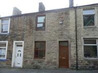 Bridge Street house to rent