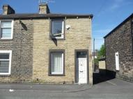 house to rent in Melville Street, Burnley...