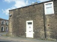 1 bed Flat to rent in St Annes Street, Burnley