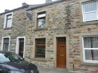 2 bed property in Park View, Padiham...
