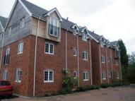 2 bed Flat in Marina View, Fazaley ...