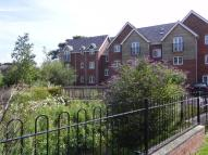 2 bed Flat in Marina View, Fazeley...