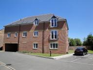 2 bedroom Apartment in Birchfield Close...