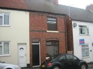 semi detached property to rent in 14 Shelton Street...