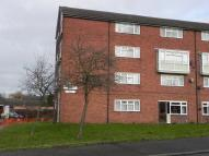 2 bed Flat in 36 Thackeray Drive...