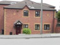 1 bed house to rent in 6 Dexter Way, Birchmoor...