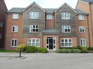 Flat to rent in 19 Ashtree House...