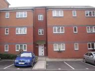 Flat to rent in 9 Peel Court, Peel Drive...