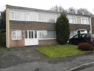 3 bedroom semi detached house for sale in 32 Delves Cresent...