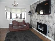 4 bed semi detached house in 26 Surrey Drive, Fazeley...