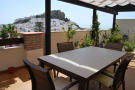 3 bed new development for sale in Salobreña, Granada...