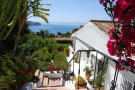 3 bed Villa for sale in La Herradura, Granada...