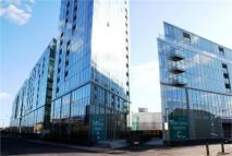 property to rent in Vertex Tower, SE8