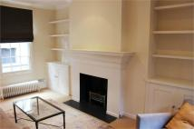 2 bed Terraced house in Fournier Street, E1