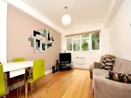 2 bedroom Flat to rent in Gwynne House...