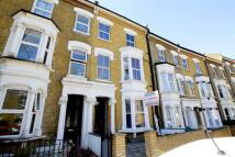 Crayford Road Studio apartment