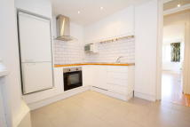 Apartment to rent in Cowdenbeath Path...