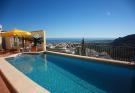 4 bed Villa in Valencia, Alicante...