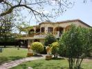 5 bed Villa for sale in Valencia, Valencia, Oliva