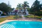 Villa in Valencia, Alicante, Javea