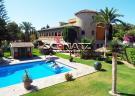 Villa in Javea, Alicante, Valencia