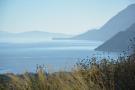 Off-Plan in Peloponnese, Argolis for sale