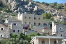 Villa for sale in Peloponnese, Laconia...