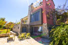 Villa for sale in Korfos, Corinthia...
