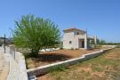Nafplio Detached house for sale