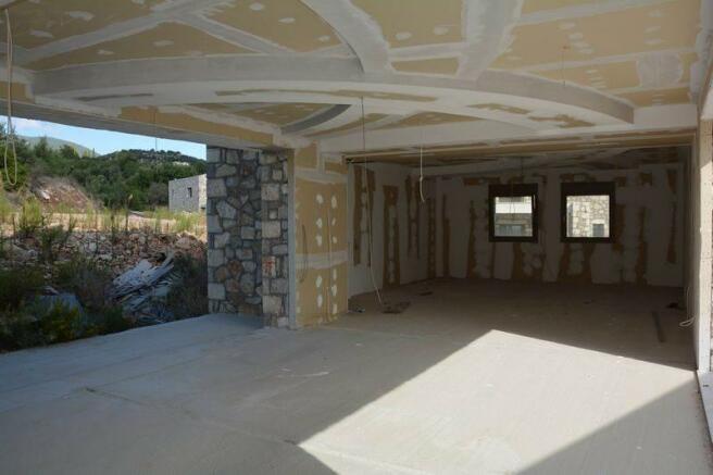 Construction Aspect