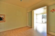 3 bedroom semi detached house in Milverton Avenue...