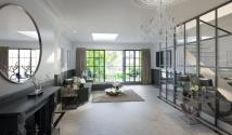 5 bedroom property for sale in Courtnell Street, London...