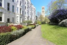 Flat for sale in Colville Gardens, London...