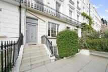3 bed Maisonette for sale in Westbourne Grove...
