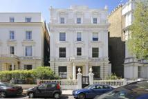 Terraced property for sale in Pembridge Gardens...