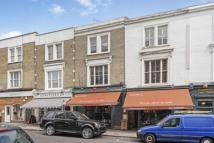 1 bedroom Flat for sale in Kensington Park Road...