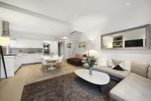 Flat for sale in St. Helens Gardens...