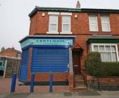 property for sale in South Road,