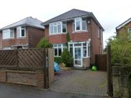 property for sale in Valette Road, Bournemouth