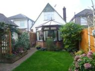property for sale in Comley Road, Moordown, Bournemouth