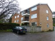 Flat for sale in Talbot Hill Road...