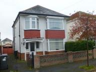 3 bedroom Detached property in Bentley Road, Moordown...