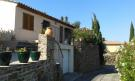2 bedroom Detached Villa for sale in Provence-Alps-Cote...