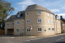 Apartment in Benefield Road, Oundle...