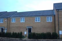 2 bed Apartment to rent in Creed Road, PE8