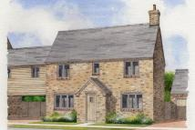 4 bed semi detached house for sale in Old School Avenue...
