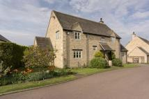 Bulwick Village House for sale