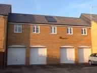 2 bed Apartment in 93 Creed Road, Oundle...